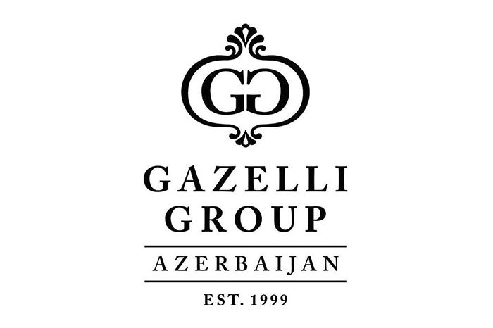 Gazelli Group